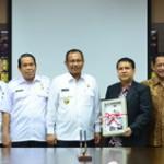 LK Kota Medan